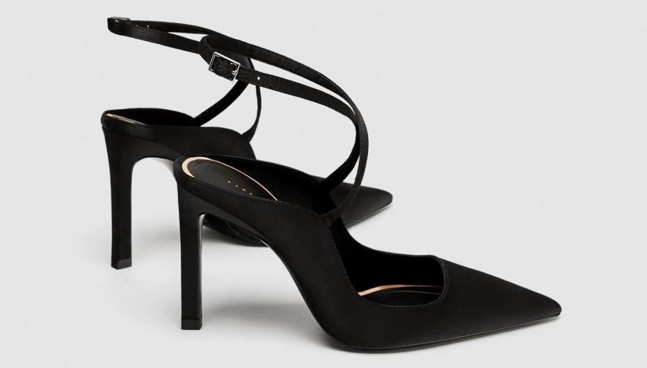 scarpe zara 2018 (3)