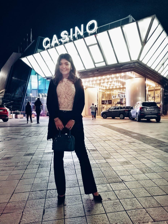 Casinò di Cannes