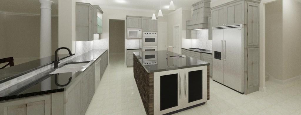 Kitchen Photo|Kitchen Remodeling|Kitchen Design