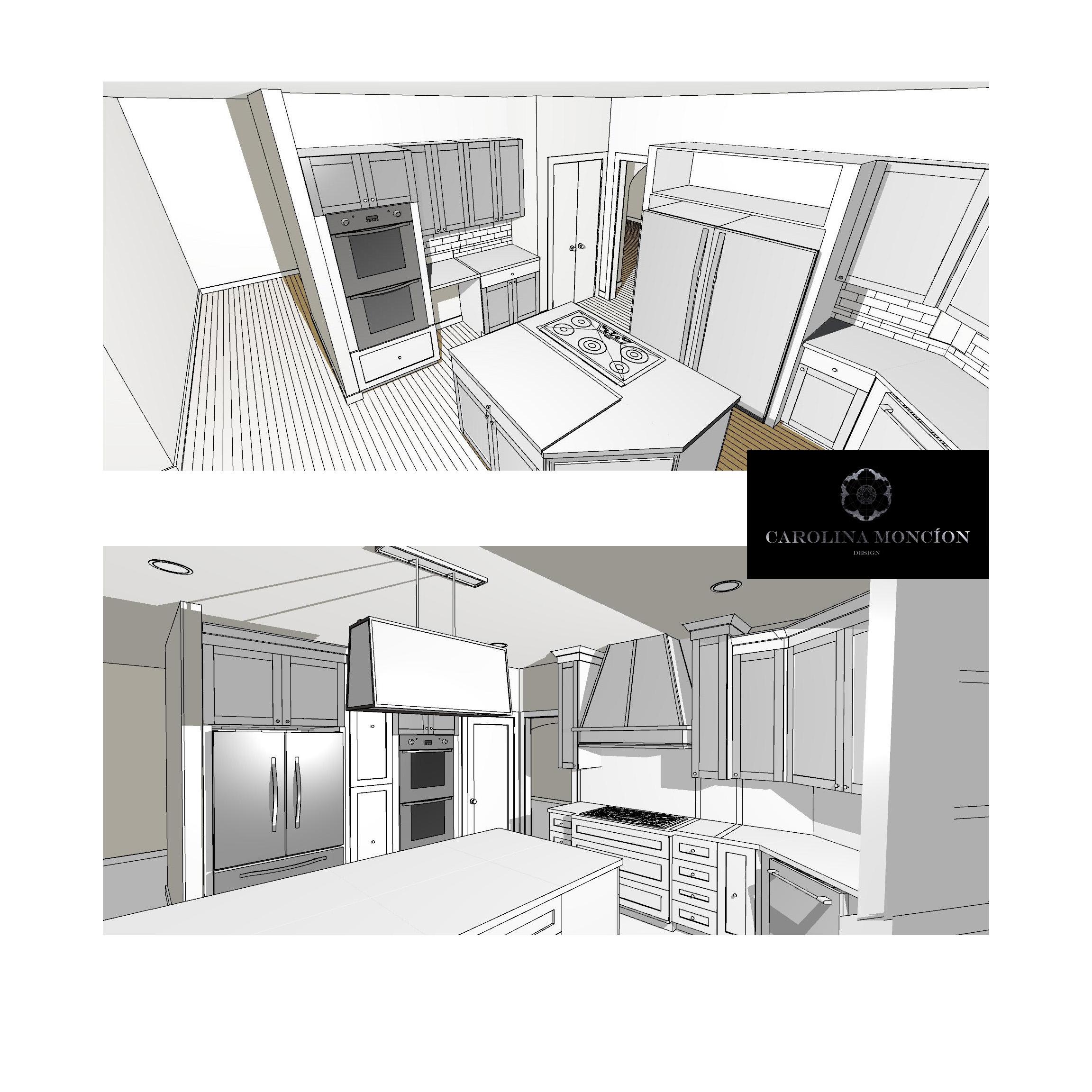 Interior Design San Antonio Gallery Of Interior Bedroom