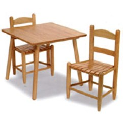 Troutman Chair Company How To Lift A With One Hand Children S Rockers Tables Chairs 25 Child Table And Set