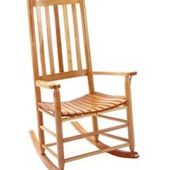 Troutman Rocking Chairs Price Long Lounge Chair For Living Room Quick Ship 430 Classic Shaker Rocker Carolina Porch Rockers