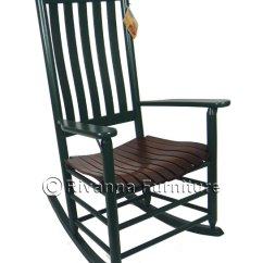 Troutman Chair Company Metal Barstool Chairs Quick Ship 470 Classic Shaker Rocker With Lumbar Back 2018 Rivanna Furniture All Rights Reserved Carolinaporchrockers Com Is An Authorized Dealer