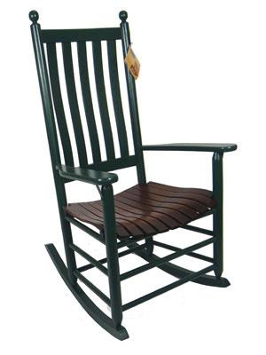 troutman rocking chairs price revolving chair parts in kolkata quick ship 470 classic shaker rocker with lumbar back carolina porch rockers