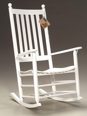 troutman rocking chairs price invisible chair prank quick ship 930 plantation shaker rocker carolina porch rockers