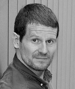 Armin H. Flesch, Autor und Journalist in Frankfurt am Main