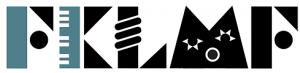 Logo-Frankfurter Kinderliedermacherfestival