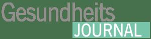 Logo Gesundheits-Journal