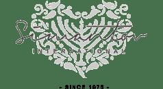 Logo-Simantov International