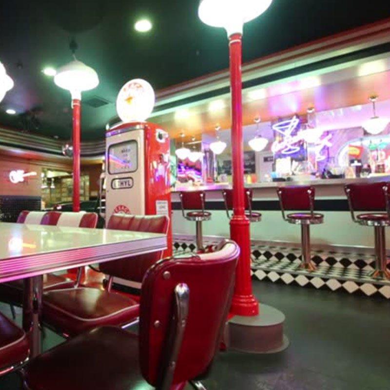 Peachy Main Carolinas Diner Download Free Architecture Designs Scobabritishbridgeorg