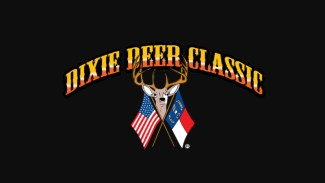 Dixie Deer Classic starts this Friday
