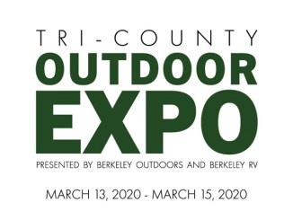 Tri-County Outdoor Expo