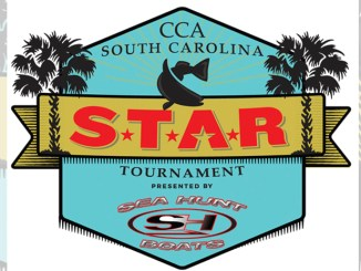 CCA STAR