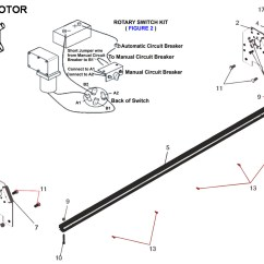 Vn Commodore Wiring Diagram 1996 Honda Accord Ignition Tarp Switch International Engine Thermostat Gmc