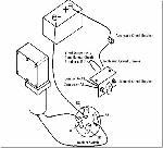 Mountain Tarp Wiring Diagram : 28 Wiring Diagram Images