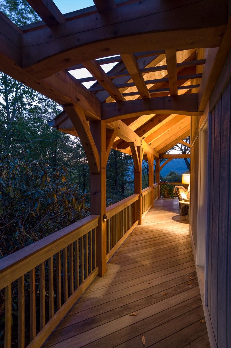 Timber Frame Pavilions Gazebos  More