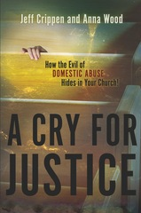 http://www.carolineabbott.com/2012/07/how-a-pastor-should-not-counsel-an-abused-woman/9781879737914/