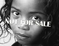 How Can We Fight Human Trafficking?