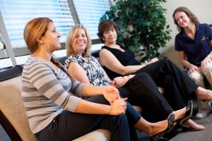 rehab-center-for-women-therapy