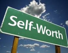 Becoming a Person Who Recognizes Their Own Worth
