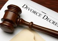 Biblical Grounds for Divorce