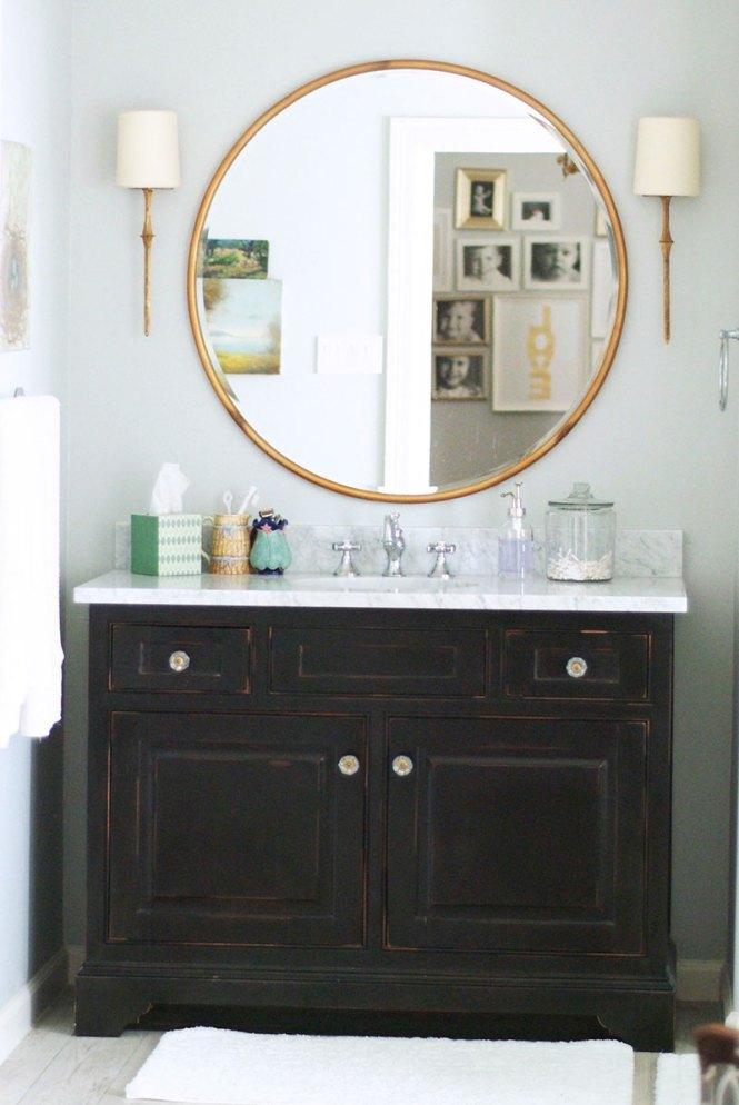 By-Wild-Photo-Caroline-Wilder-Bathroom-1