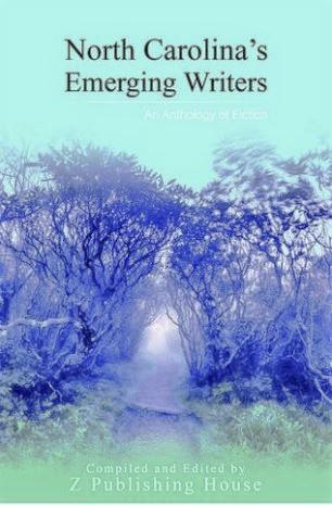 North Carolina's Emerging Writers