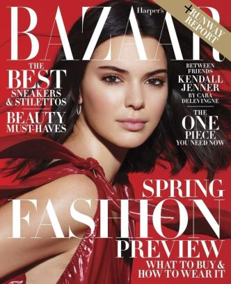 Image result for harper's bazaar