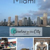 CITC Miami