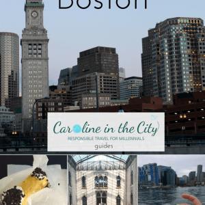 CITC Boston