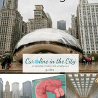 CITC Chicago