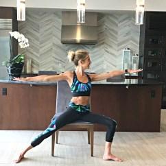 Youtube Chair Yoga Akracing Gaming Review Blog Page 2 Of 49 Caroline Jordan