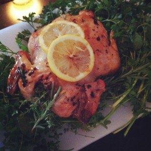 My 10 Favorite Pinterest Dinner Recipes