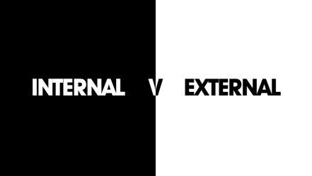 internal_external