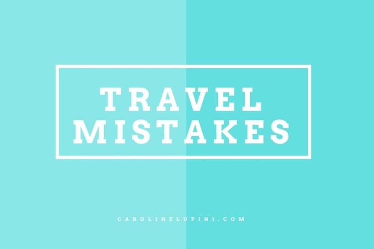 travel-mistakes