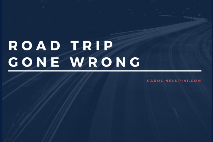 road-trip-gone-wrong