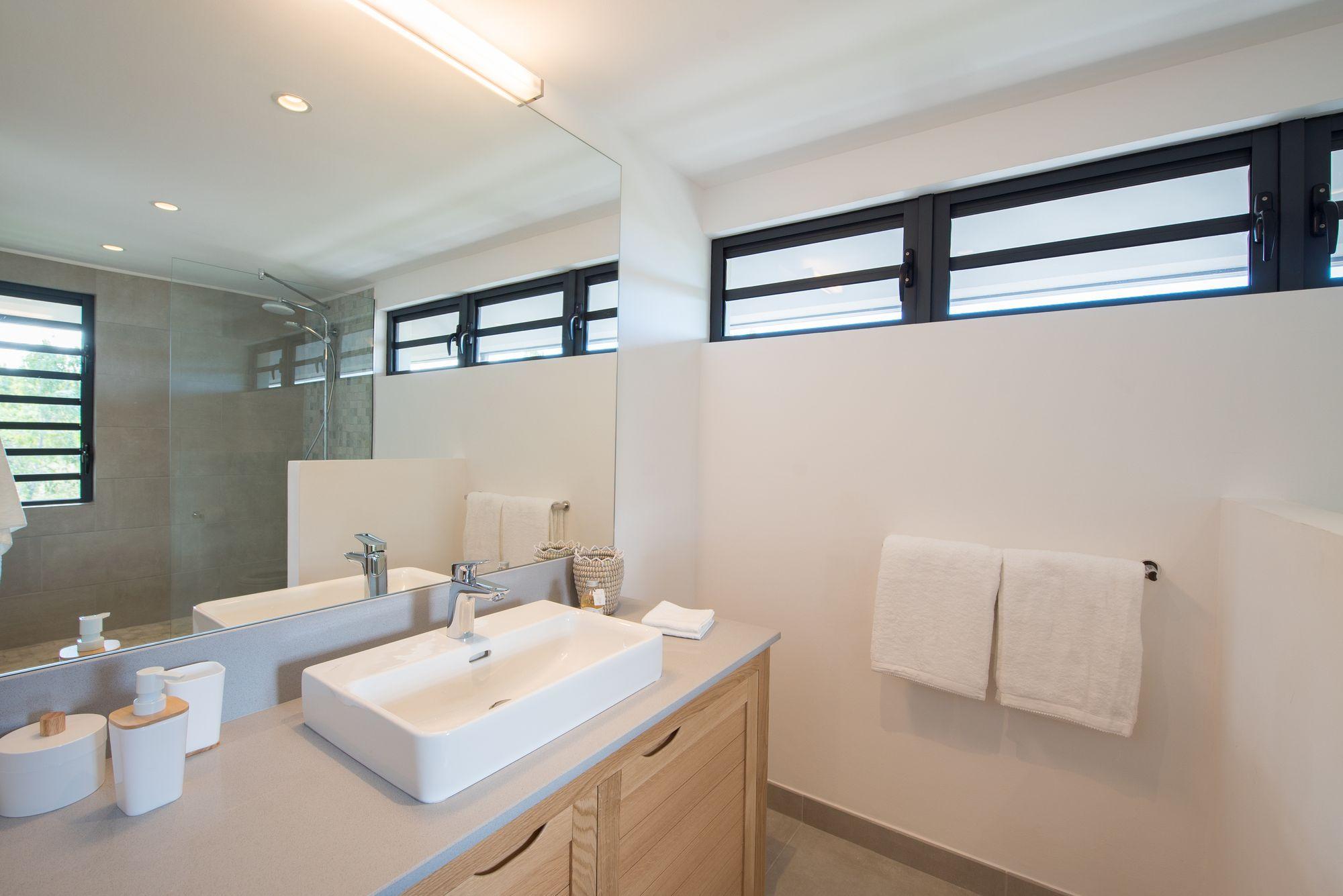 Amnagement dcoration villa de luxe intrieur et extrieur pour Marguery Exclusive Villas