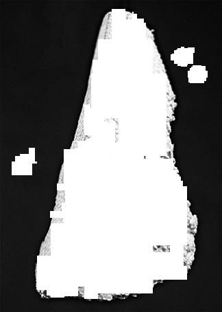 61.105 verkochte pixels