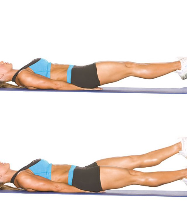 ab-exercises-scissor-kick