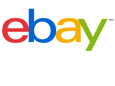 Buying Orchids on eBay – A Complete How to Buy Online Orchids on eBay