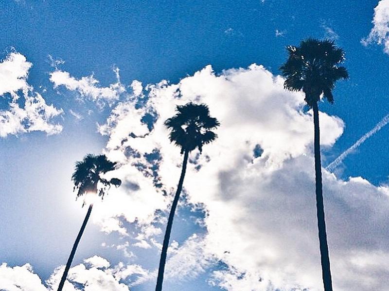 Le coût de la vie à Los Angeles