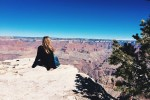 Visiter le Grand Canyon