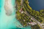 itineraire roadtrip yucatan