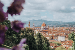 guide pratique florence