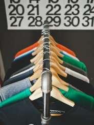 hangers-569364_960_720-1