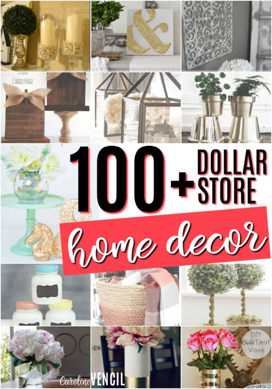 Dollar Store Diy Home Decor from i0.wp.com