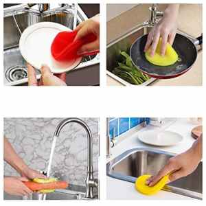 Cheap Kitchen Gadgets and the Best Kitchen Tools – How a few cheap kitchen gadgets can turn into the best kitchen tools to save you tons of money. Plus, they're super useful, too!