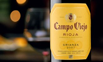 Campo-Viejo-close-007