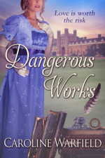 DangerousWorks_200x300-e1409715977606 Author's Blog Books