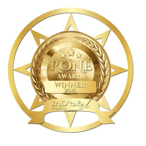 Rone-Badge-Winner-Gold-2016-300x300